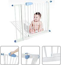 Barrera de Seguridad para Beb