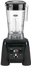 Batidora de cocina Waring X-Prep GH480