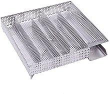 BBQ-TORO - Generador de Humo frío para Parrillas