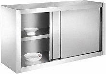 Bc-elec - SSC100 Armario de cocina, armario de