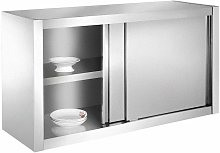 Bc-elec - SSC160 Armario de cocina, armario de