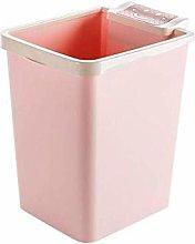 BDD Cubo de Basura Cubo de Basura Cuadrado Cubo de