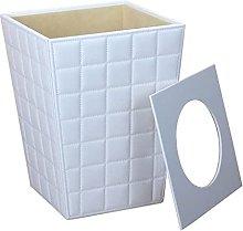 BDD Cubos de Basura Cubo de Basura Creativo con