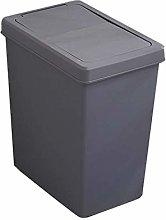 BDD Cubos de Basura Cubo de Basura de Desechos