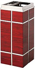 BDD Cubos de Basura Cubo de Basura - Vertical