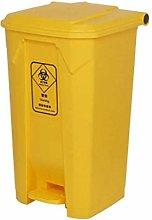 BDD Cubos de Basura Cubo de Reciclaje Cubo de