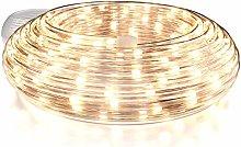 Bearware - Manguera de luces LED - 10m - Luz