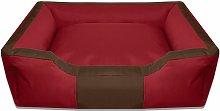 BedDog® colchón para perro BRUNO XL hasta XXXL,