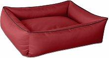 BedDog® colchón para perro MAX 9 colores, cama,