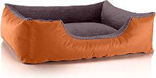 BedDog® perro / gato cama TEDDY S à XXXL, 14