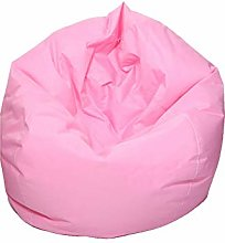 BeesClover Puf impermeable para guardar animales