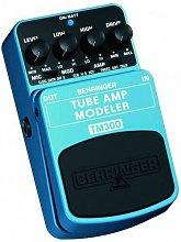 Behringer TM300 accesorio para guitarra