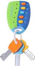 BELTI Juguete para bebé Juguete Musical para