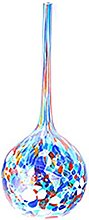 Benxin Globos de riego de plantas, globo de riego