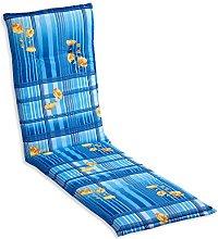 Beo B610 Barcelona RE - Cojín para sillas de