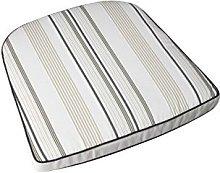 BEST 2785250 - Almohada Decorativa