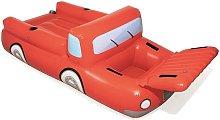 Bestway - BLUNGI camion hinchable + nevera 280x149