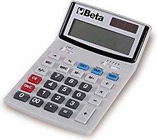Beta 095470000-9547-Calculadora De Mesa