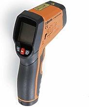 Beta 1760/IR1000 - Termómetro digital profesional