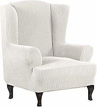 BHAHFL Fundas para sillas para sillones - Funda