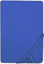 Biberna 77155/287/087 - Sábana bajera ajustable