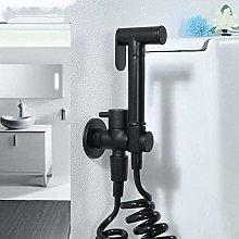 Bidets Juego de bidé de ducha higiénico