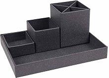 Bigso Box of Sweden Organizador de Escritorio