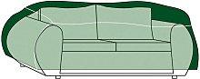 Biotop - Funda poliéster cubre sofá