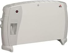 BLUNGI convector turbo rc1101 2000w