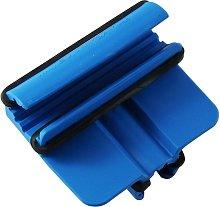 BLUNGI soporte parasol silla