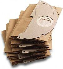 Bolsa aspirador papel karcher 2054/2004 kÄrcher 5