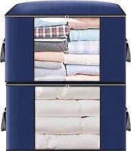 Bolsa de almacenamiento, organizador de ropa