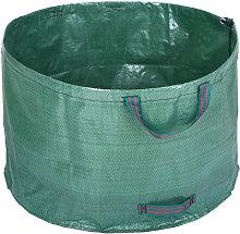 Bolsa de jardin, bolsa de jardineria reutilizable,