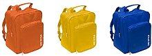 Bolsa nevera Fiesta Mochila Backpack 17 litros Gio