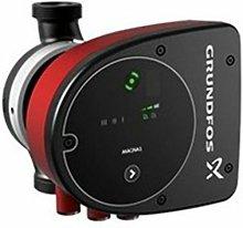 Bomba circuladora para calefacción Magna1 180 de