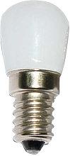 Bombilla LED para Microondas E14 2W 200lm 4000K