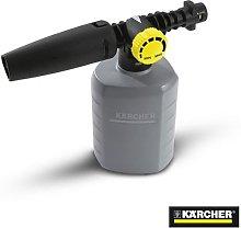 Boquilla Aplicación Espuma con Regulador Karcher