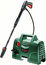 Bosch 06008A7E01 Hidrolimpiadora de alta presión