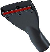 Bosch - BBZ133SA - Accesorio de boquilla para