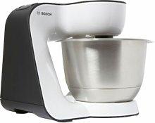 Bosch MUM54A00 robot de cocina