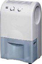 Bosch PAD20000 - Pad 20000 purificador de