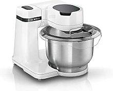 Bosch Pae Mums2Ew00 Robot De Cocina