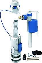 Boutt 1184476 WCECOCABL - Mecanismo de cisterna