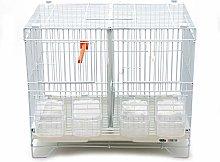 BPS Jaula de Incubación Jaula de Cría para