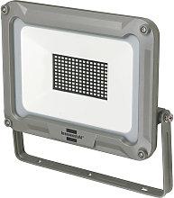 BRENNENSTUHL 1171250031 - Foco LED de pared JARO