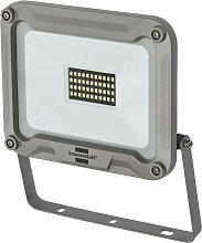 BRENNENSTUHL 1171250131 - Foco LED de pared JARO