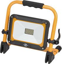 BRENNENSTUHL 1171250335 - Foco LED portátil JARO