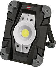 BRENNENSTUHL 1173080 - Foco LED portátil ML CA