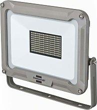 Brennenstuhl Foco LED JARO 13000 IP65 150 W -