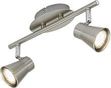 Briloner Leuchten 2914–022a +, LED de